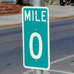Mile-Marker-0-Key-West